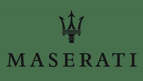 Maserati Logo-2015