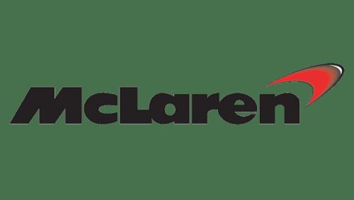 McLaren Logo-1998