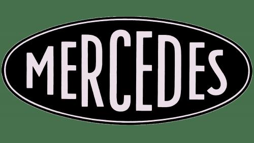 Mercedes-Benz Logo-1902