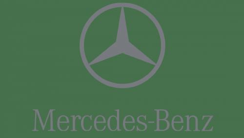 Mercedes-Benz Logo-2009
