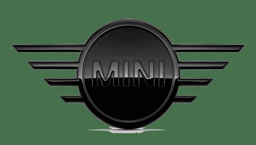 Mini Embleme