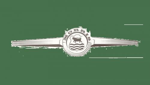 Mini Logo-1959