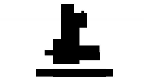 Mitsuoka Motors Logo