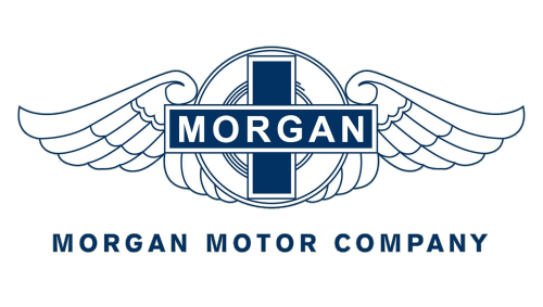 Morgan Logo-1909