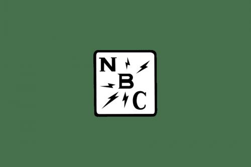 NBC Logo 1931