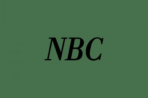 NBC Logo 1946