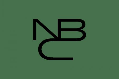NBC Logo 1958