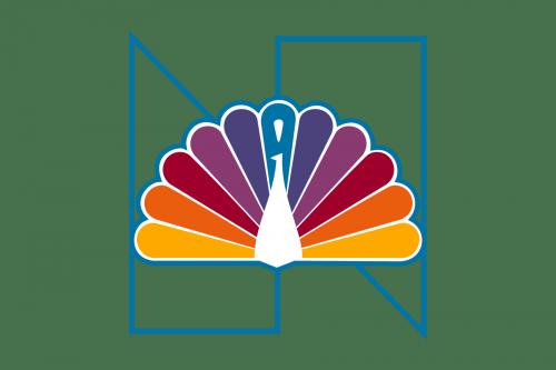 NBC Logo 1979