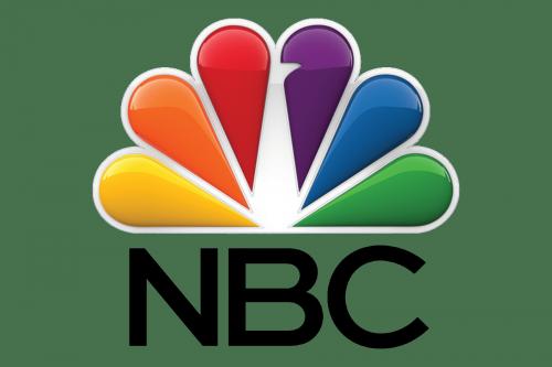 NBC Logo 2010