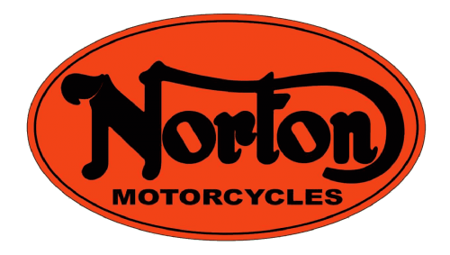 Norton Emblem