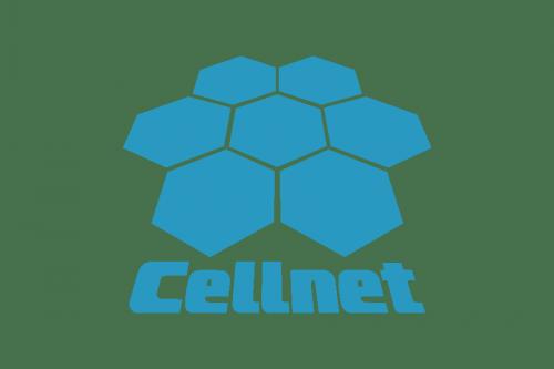 O2 Logo 1985