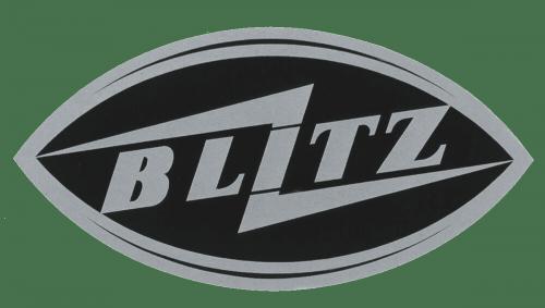 Opel Logo-1930-36