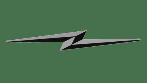Opel Logo-1952
