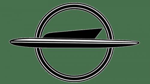 Opel Logo-1957