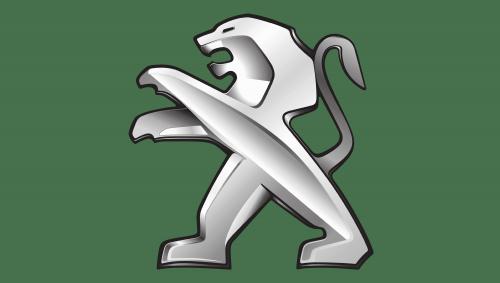 Peugeot Embleme