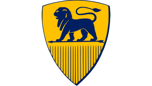 Peugeot Logo-1936