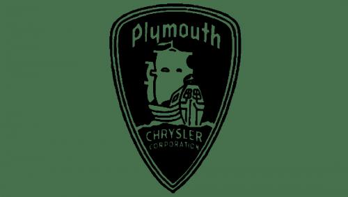 Plymouth Logo-1928