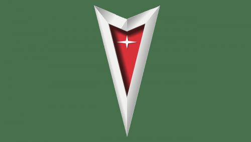 Pontiac Logo-2002
