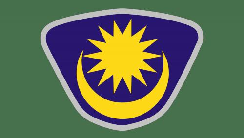 Proton Logo-1992