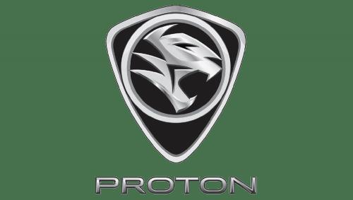 Proton Logo-2016