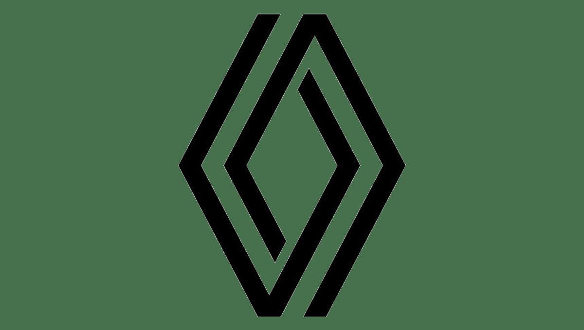 Renault Logo - Marques et logos: histoire et signification   PNG