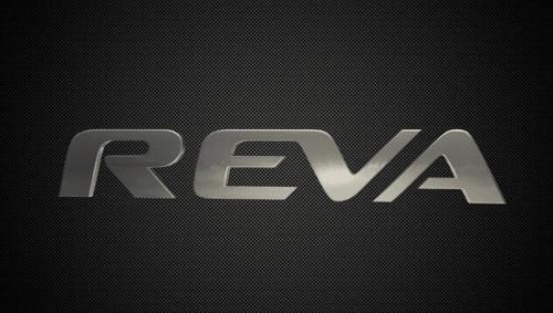 Reva Embleme