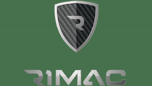 Rimac Embleme