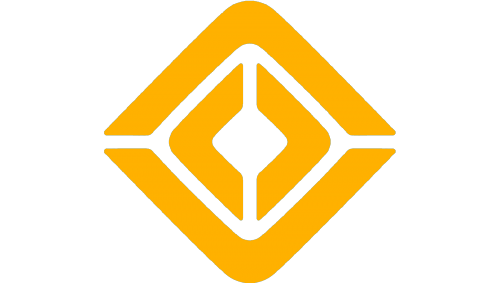 Rivian Embleme