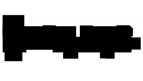 Robur Logo