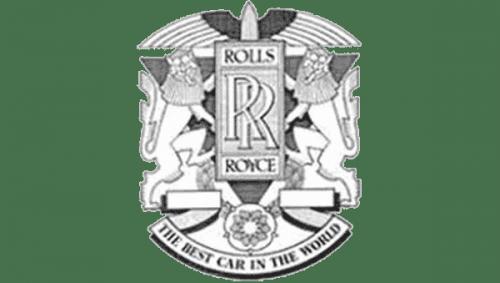 Rolls-Royce Logo-1911-34