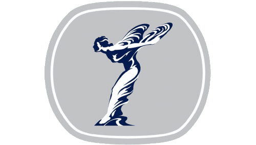 Rolls-Royce Logo-1911