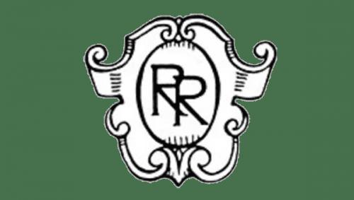 Rolls-Royce Logo-1911-73