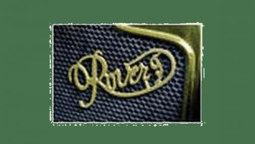 Rover Logo-1924