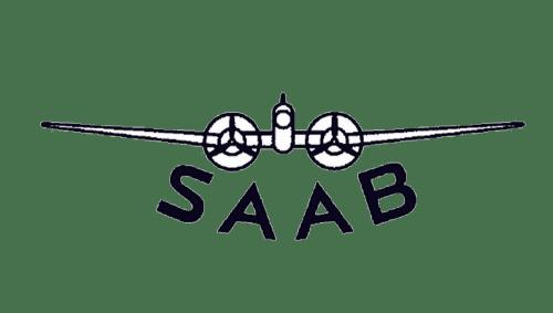 Saab Logo-1937