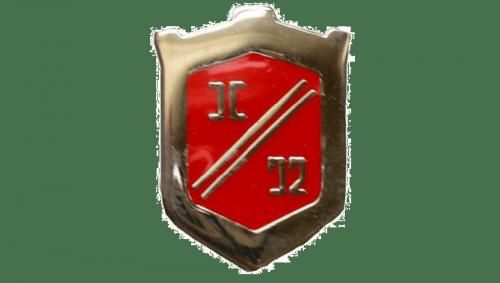 Saab Logo-1946