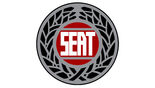 Seat Logo-1960