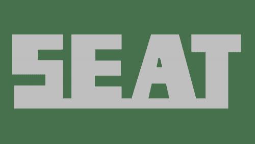 Seat Logo-1962