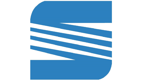Seat Logo-1990