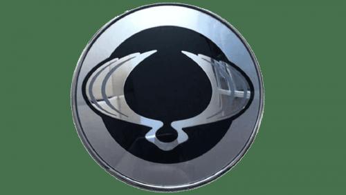 Ssangyong Embleme