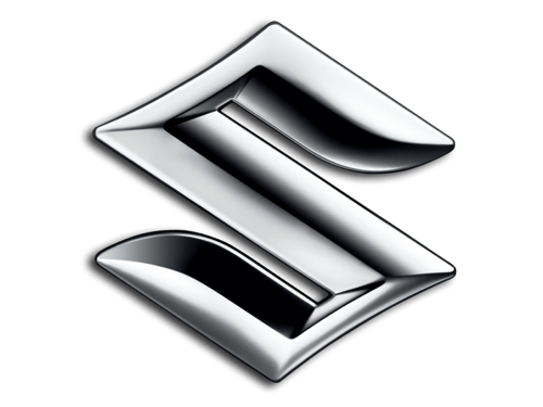 Suzuki Embleme