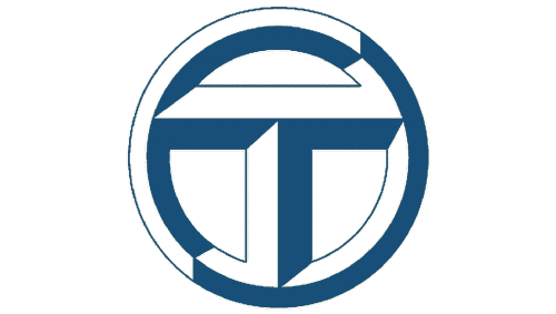 Talbot Embleme
