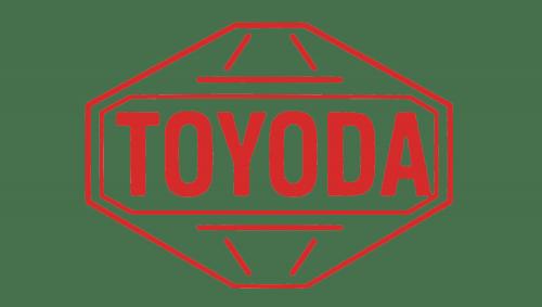 Toyota Logo-1937