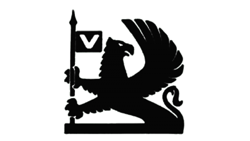 Vauxhall Logo-1857