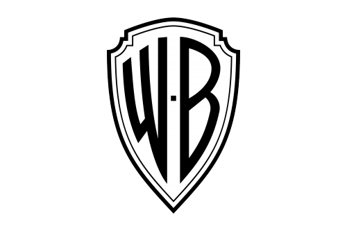 Warner Bros Logo 1934