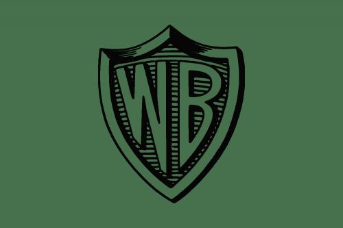 Warner Bros Logo 1948
