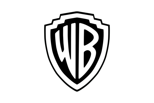 Warner Bros Logo 1953