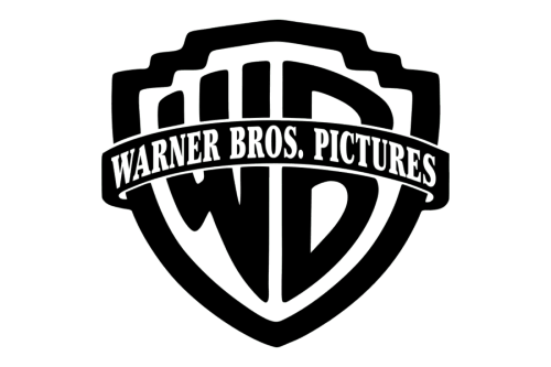 Warner Bros Logo 1993