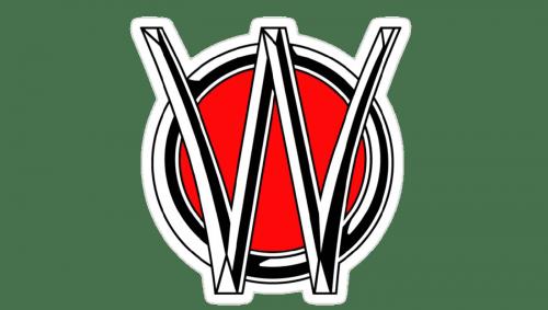 Willys Embleme