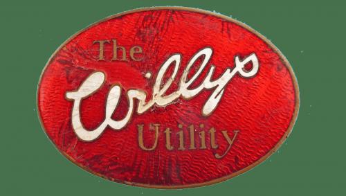 Willys Logo-1913