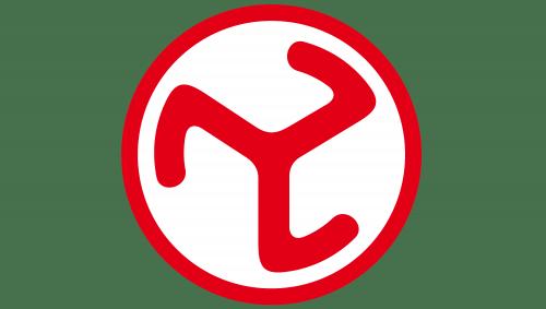 Yulon Embleme